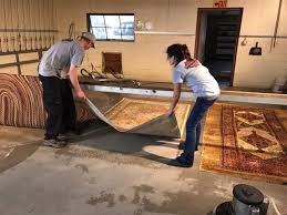 carpet maintenance professional rug cleaning in gorham me