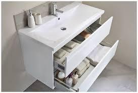 gloss gloss modular bathroom furniture collection. Qube Modular Gloss Bathroom Furniture Collection