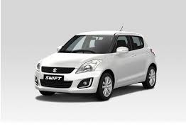 new car launches september 2014Maruti Suzuki Swift Facelift to be launched in India on September