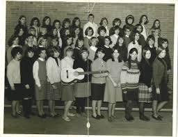 Andrew Warde High School - Find Alumni, Yearbooks & Reunion Plans -  Classmates
