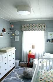 baby room carpets baby room carpet baby boy room rugs rugs baby room view larger rugs
