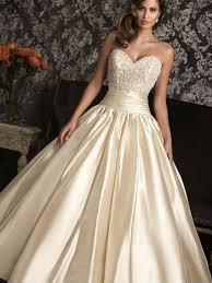 white and gold wedding gown jpg 640 854 a walk down the aisle