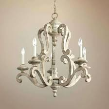 distressed wood chandelier magnificent distressed wood chandelier best wooden chandelier ideas on hanging lamps wood lamps distressed wood chandelier