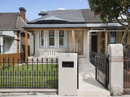 travis alexander house for sale. nsw real estate. travis alexander house for sale p