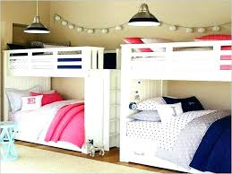bunkbed huggers bunk bed bedding sets for boy and girl home design ideas attractive household canada