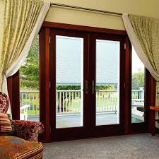 add on blinds between glass flush glazed enclosed blinds doors glaze doors and house add blinds add on blinds between glass