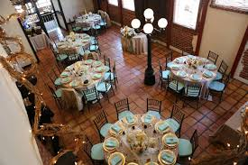 the historic building served as the aaa headquarters and service station from the late 1920 s country garden caterers took over the facility in the