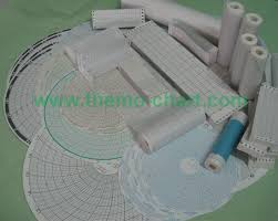 Honeywell Chart Paper Recording Chart Paper Use For Honeywell Abb 30755317 24001660 Series 500p1225 Series Buy Honeywell Paper Abb Paper 30755317 Product On Alibaba Com