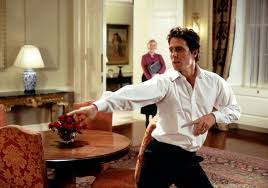 holiday movies that give us major design inspo holiday movies that give us major design inspo laurel wolf holiday movies loveactually