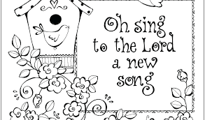 Religious Coloring Pages For Kindergarten Free E Christian Coloring