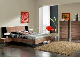 black bedroom furniture ikea. bedroom furniture ikea. ikea for the main room new way home decor sets black e