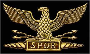 Bildergebnis für symbole imperium