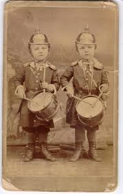220 best images about Gemini Air on Pinterest Vintage twins.
