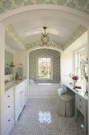 Traditional Bathroom Decor 17 Best Traditional Bathroom Design Ideas On Pinterest
