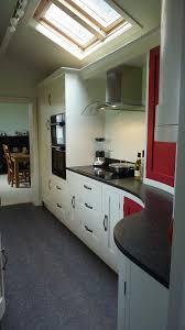 Dishwasher Brands Kitchen Designs Very Small L Shaped Kitchen Design Best