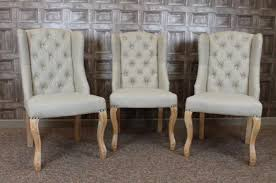 perfect dining chair upholstered into blue house art design hafoti org with arm uk fl