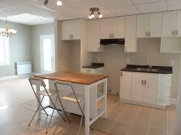 Small Basement Kitchen Basement Apartment Dudu Interior Kitchen Ideas