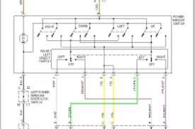 panasonic cq rx100u wiring diagram 4k wallpapers panasonic cq cp134u wiring diagram 1999 gmc sierra wiring diagram and schematic power window switch intended for Panasonic Cq Cp134u Wiring Diagram