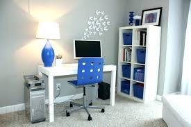 office wall color combinations. Office Paint Ideas Color Schemes Home Plain Colors . Wall Combinations
