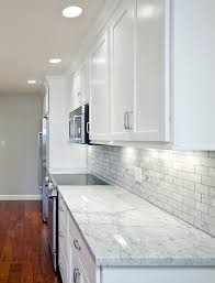 custom countertops and cabinets