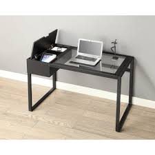 contemporary office desk. wonderful contemporary contemporary office desks for home large size of deskscontemporary home  furniture collections minimalist desk intended contemporary office desk