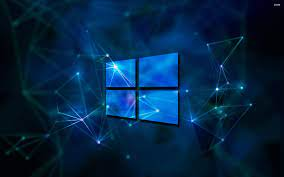 Laptop Wallpapers Hd For Windows 10 ...