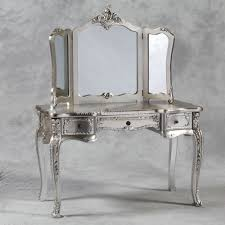 mirror vanity table. mirror vanity table i