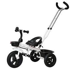 Biciclette Yanfei Triciclo Per Bambini Bici Per Neonati Da 1 3 Anni