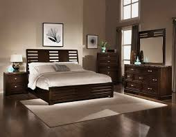 flowy paint colors for bedrooms with dark wood furniture f71x about remodel most attractive home interior