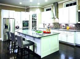 new model home kitchens toll brothers best images on luxury homes