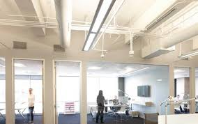 Office lightings Contemporary Design Ceiling For Fixtures Bright Modern Ideas Ansi Types Calculations Open Office Reception Standards Migraines Hse Missouri City Ballet Likable Office Lighting Ansi Too Osha Led Law Fluores Proper
