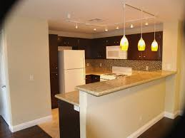 kitchen with track lighting. Wonderful Track Fresh Kitchens With Track Lighting On Kitchen With K