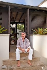 tom scheerers bahamas vacation house architectural digest architecture interior design chipman design architecture bahamas house urban office