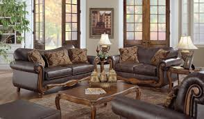 north shore living room. full size of living room:design room set furniture noteworthy north shore n