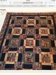 camo quilt patterns   of the camo quilt that I took advice from ... & Warm Wishes quilt pattern More Adamdwight.com