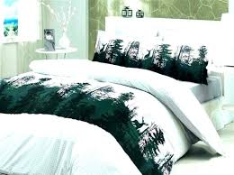 camouflage bedding argos realtree set comforter sets king deer full nature home improvement astonishing bed good