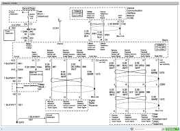2003 gmc truck wiring diagrams the portal and forum of wiring 2003 gmc sierra 2500hd wiring diagram wiring diagram third level rh 17 2 11 jacobwinterstein com