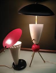 atomic lighting.  lighting atomic lighting in lighting