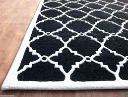 light gray area rug 8x10 solid grey dark black and white polka dot rugs furniture surprising