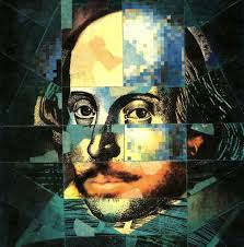 best images about william shakespeare acts  17 best images about william shakespeare acts 1 shakespeare sonnets and twelfth night