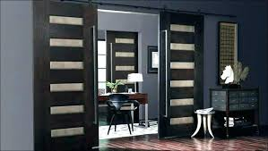 door room ideas interior sliding design closet doors gorgeous interior sliding door design ideas closet doors gorgeous designs decorating styles living room