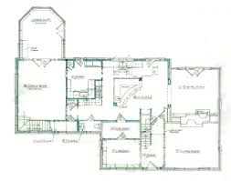 luxury floor plans for additions 21 family room