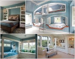 built in furniture. Perfect Furniture In Built Furniture