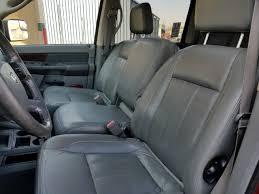 2008 dodge ram 2500 laramie laramie 4dr mega cab photo 10 nampa id