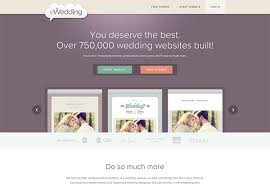 Small Picture 15 Examples of Brilliant Website Homepage Design