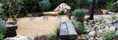Small Picture Stunning Australian Native Garden Design Ideas Landscape Designs