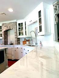 best of best way to clean countertops for best kitchen countertops how to clean kitchen kitchen