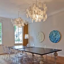 mesmerizing ingo maurer chandelier 12 marvelous 16 zettelz 5 lighting engaging ingo maurer