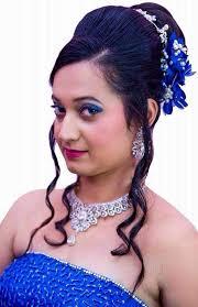 bridal makeup artists in rajkot