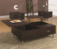 coffee table sensational lift top coffee table ikea photo inside inside lift top modern